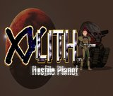 xylith-hostile-planet