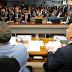Reforma tributária pode garantir crescimento do PIB em 5,42% até 2033, projeto Ipea