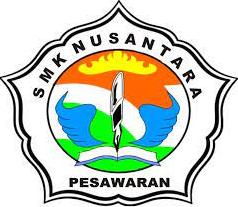 SMK Nusantara