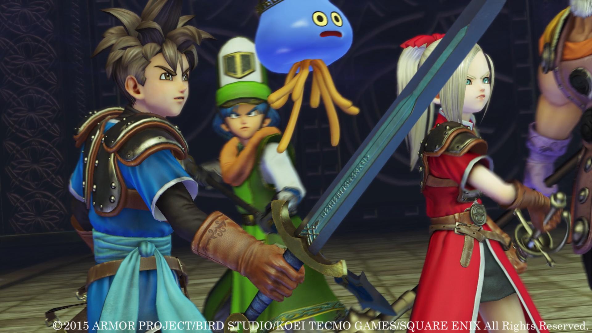 dragon-quest-heroes-slime-edition-pc-screenshot-3