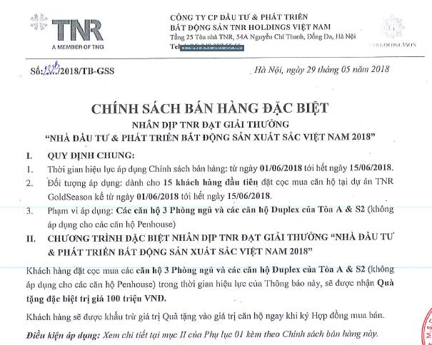 chinh-sach-uu-dai-tnr-goldseason