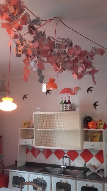 pavillondescanaux-papillottes.blogspot.fr