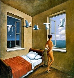 Αποτέλεσμα εικόνας για Ο άνθρωπος που δεν τρέφεται από τα όνειρά του γερνάει γρήγορα
