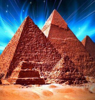 معلومات عن كيفية شراء عقار في مصر