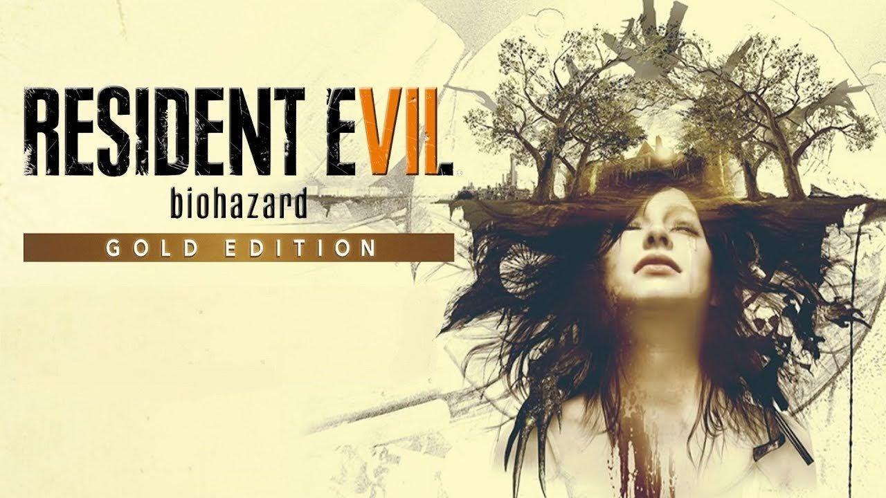 resident-evil-7-biohazard-gold-edition-viet-hoa