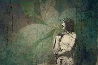 Puisi Galau Penantian Cinta Sahabat Karya Afidstul Putri Aisyiyah