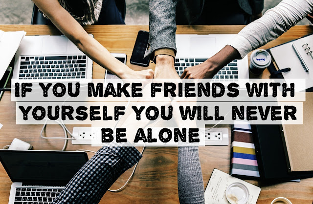 motivational quotes for your best friend