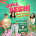 PAULEEN LUNA, POKWANG & RIA ATAYDE HAPPY TO WORK WITH EACH OTHER AS HOSTS IN TV5's NEW MORNING SHOW, 'CHIKA, BESH'