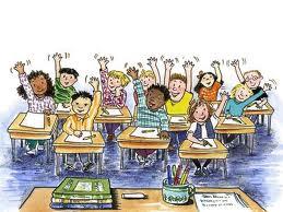 Ciri-Ciri Sekolah yang Melaksanakan Pembelajaran Aktif