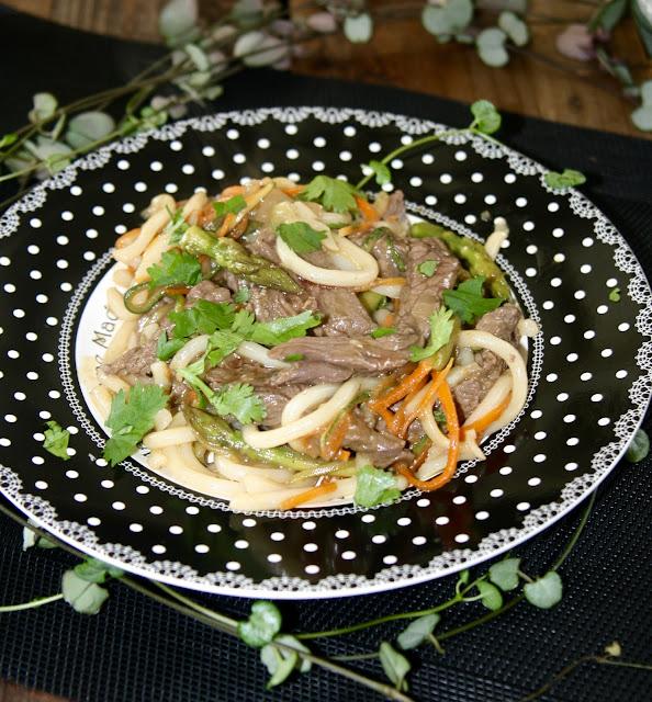 """alt=""""wok de boeuf et légumes"""""""