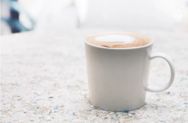 minum kopi untuk menangkal depresi