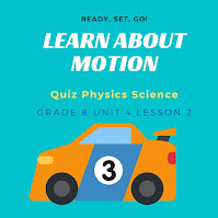 Learn about Motion