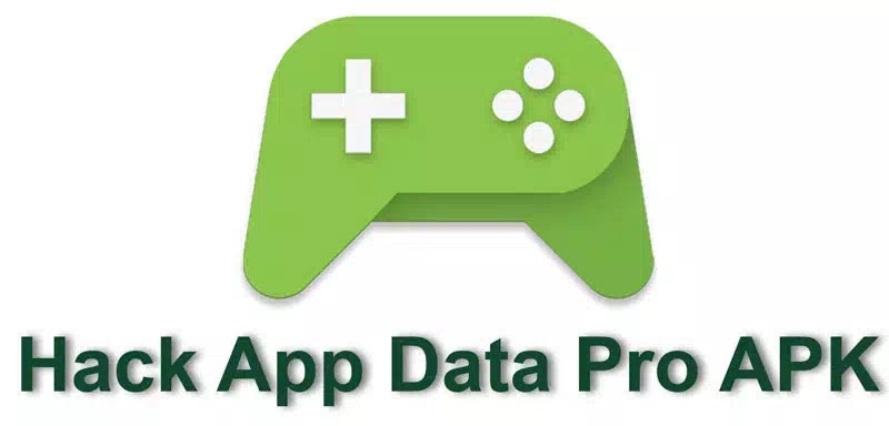 How to use Hack App Data apk to hack games on android