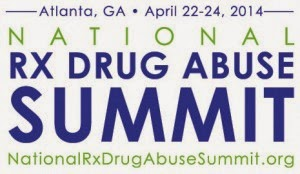 At National Prescription Drug Abuse Summit, Beshear cites Kentucky's successes