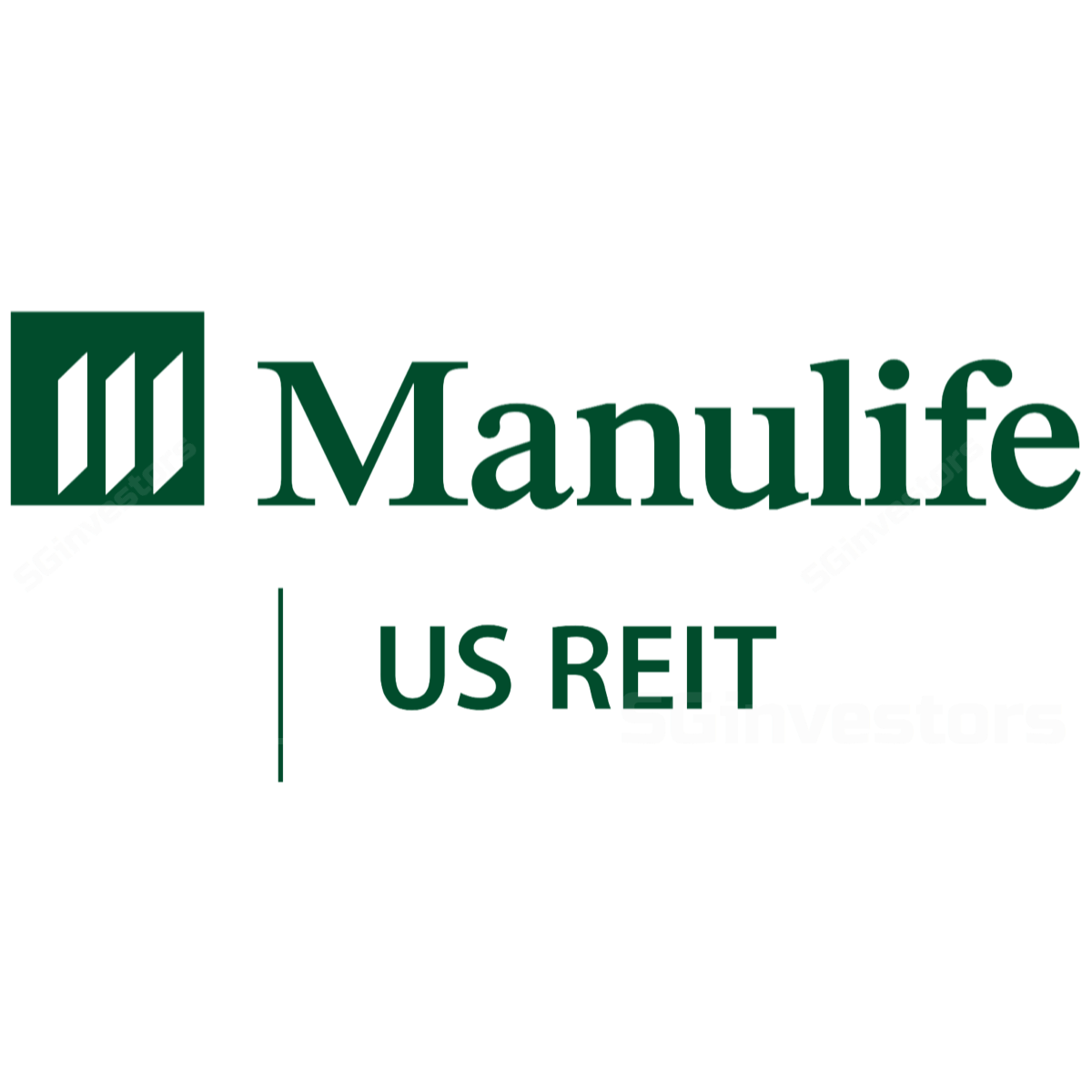 "Manulife US REIT - RHB Invest 2016-11-23: A ""MUST"" BUY"