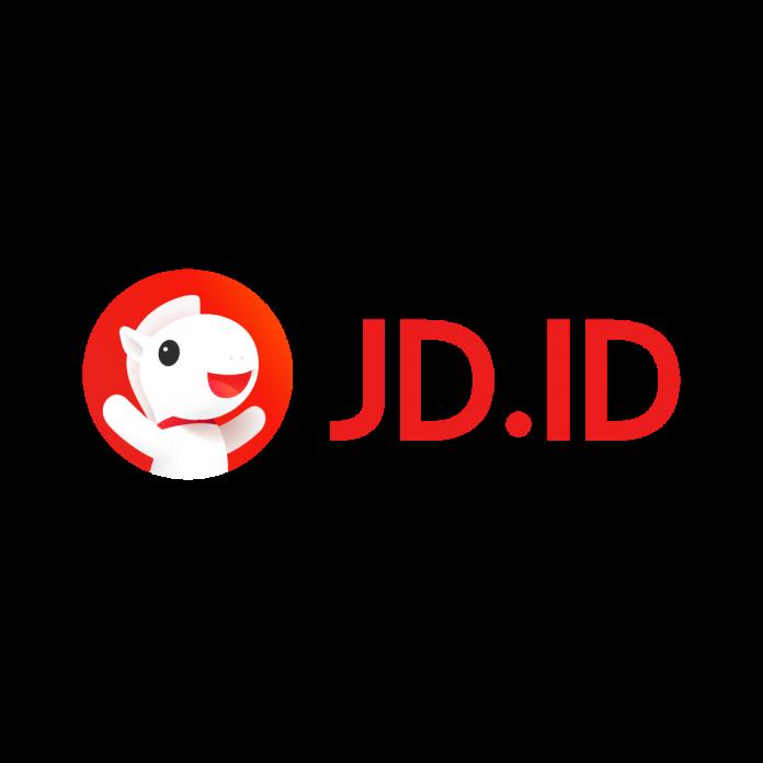 tips tutorial cara jualan seller di jd id