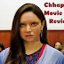 Chhapaak Movie Review Story and Star Cast