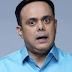 Wagle Ki Duniya- Nayi Peedhi, Naye Kissey spoiler alert: राजेश की नौकरी दांव पर है
