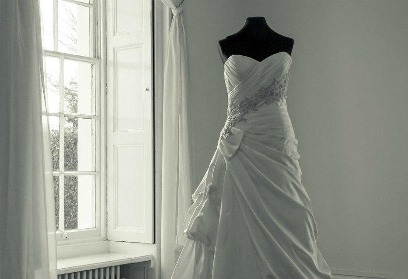 Merasa kesepian setelah menikah