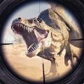 best-sniper-shooting-hunter-3d