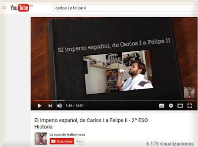 https://www.youtube.com/watch?v=d-lhCKsvqh4