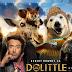 Dolittle (2020) - CRÍTICA