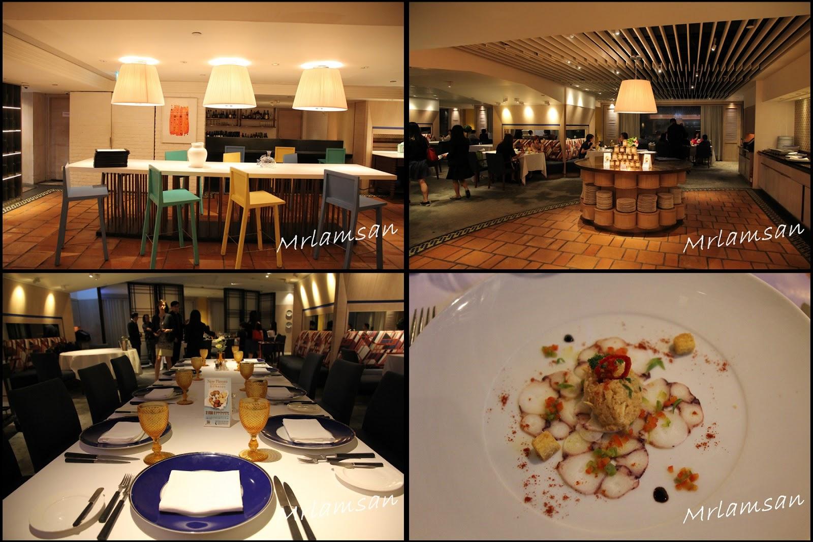 林公子生活遊記: 澳門酒店 Hotel Royal Macau 皇都酒店 高質素服務 價錢合理的好推薦 FADO餐廳 正宗葡國菜 接駁車