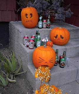 Best halloween funny images 2016