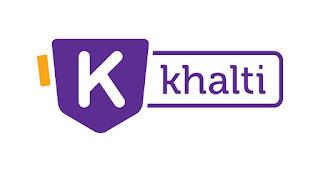 More than one million Plus Downloads 'Khalti'