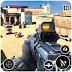 Sniper Combat Attack Gun War: Best Shooting Games Game Crack, Tips, Tricks & Cheat Code