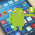 How to download paid applications for free from the Android Play Store