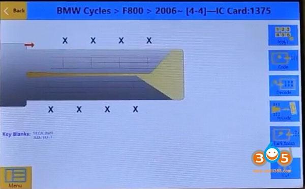 sec-e9-cut-bmw-motor-f800-key-4