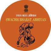 Swatch bharat drawing myideasbedroom com