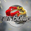 Pinoy TV Replay: Eat Bulaga April 8 2015