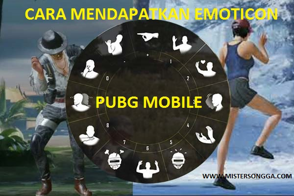 cara-joget-emoticon-pubg-mobile
