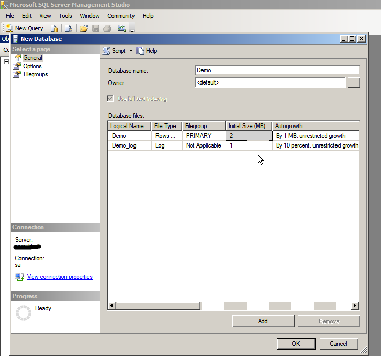 EPM Simplified: Oracle Hyperion Planning VS IBM Cognos TM1