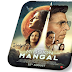 Mission Mangal (2019) Full Movie Download – 1.2GB