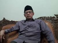 PP Muhammadiyah Ingatkan Menag Terukur Dalam Menangani Radikalisme