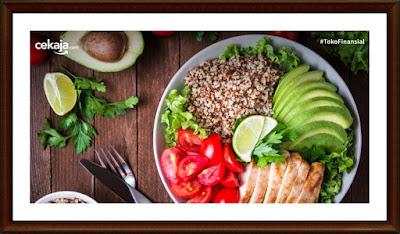 makanan penurun darah tinggi dengan cepat minuman penurun darah tinggi makanan pantangan darah tinggi penurun darah tinggi alami paling cepat makanan penyebab darah tinggi menu makanan untuk penderita darah tinggi cara menurunkan darah tinggi di usia muda cara menurunkan darah tinggi dengan cepat dan alami