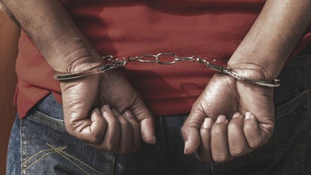 المهدية : القبض على 4 أشخاص خلال حملة أمنية بمحيط المؤسسات التربوية