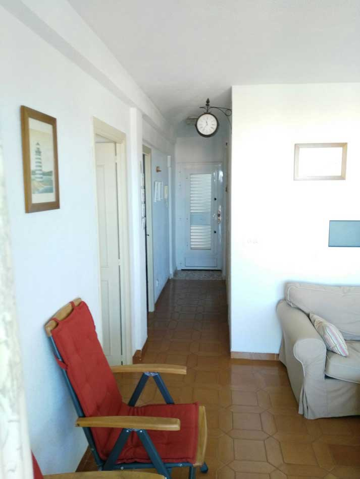 apartamento en venta benicasim calle bisbe serra salon1