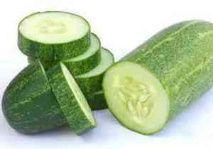 Eat Cucumber for 14 reasons | Benefits of cucumber