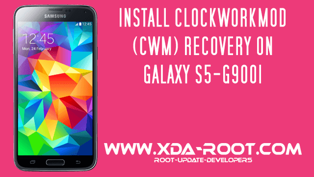 HOW-TO-INSTALL-CWM-RECOVERY-GALAXY S5-G900I