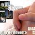 DIOCESE DE COIMBRA - Retiro de Advento em Penacova