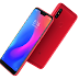 Redmi 6 Pro Price & Launch Date Phone Specifications