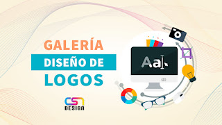 Diseño-Logos-logotipos-Logo-Design-LogoDesigner-LogoBrand-Branding-Imagen-corporativa-cs7design