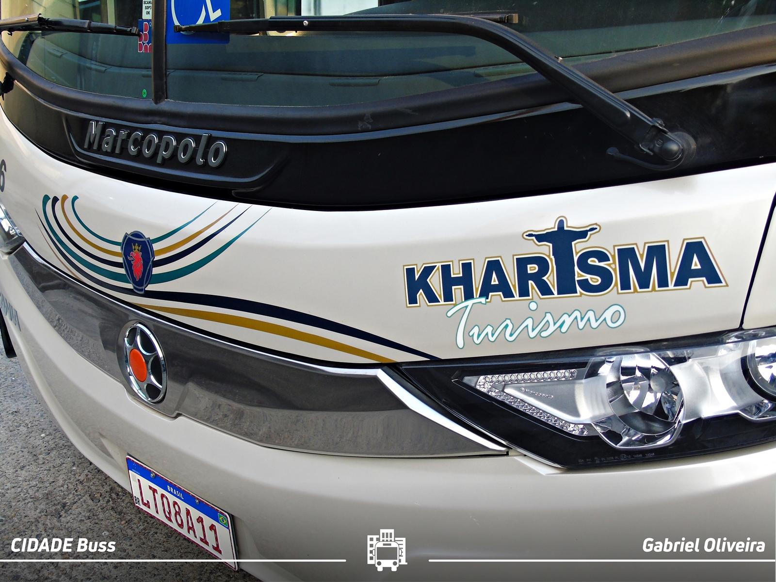Scania K400