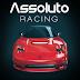 Assoluto Racing 1.4.7 MOD APK
