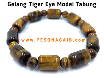 gelang tiger eye murah, gelang tiger eye berkhasiat, gelang tiger eye natural, gelang tiger eye emas, biduri sepah emas