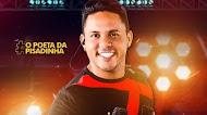 Baixar – Jonas Filho – Piseiro Pra Paredão – Promocional de Dezembro – 2019